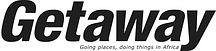 1662429_100715133741_getaway_logo.jpg