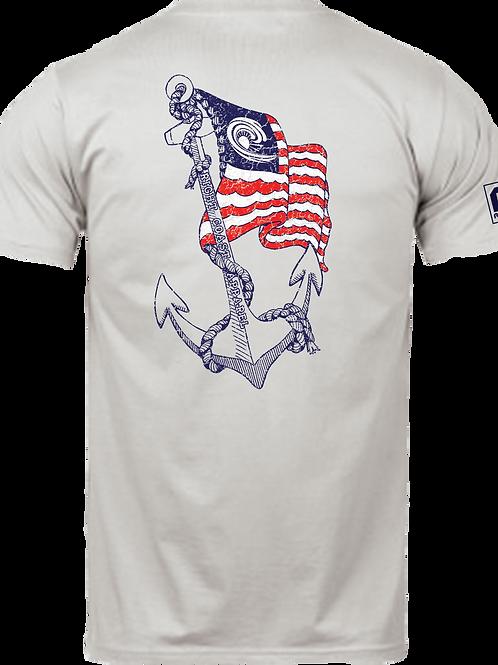 Freedom Anchor