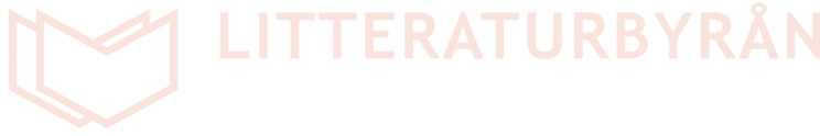 full-logo-rosa.png