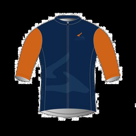 Sokhyte Venti Pro Cut Italian jersey