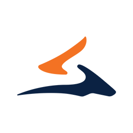 sokhyte-logo-nt.png