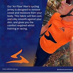air flow orange file.jpg