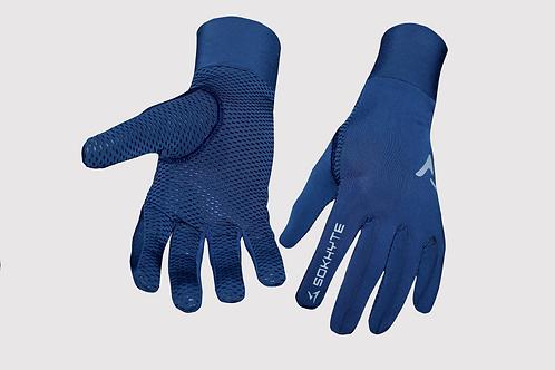'Kallista Rd' Thermal Gloves