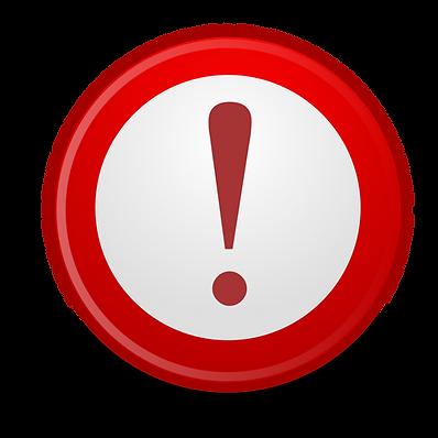 1024px-Gnome-emblem-important.svg.png