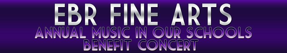 fine arts banner.jpg