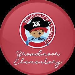 broadmoor elem.png