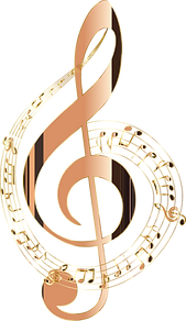 png-file-format-of-music-notes-no-backgr