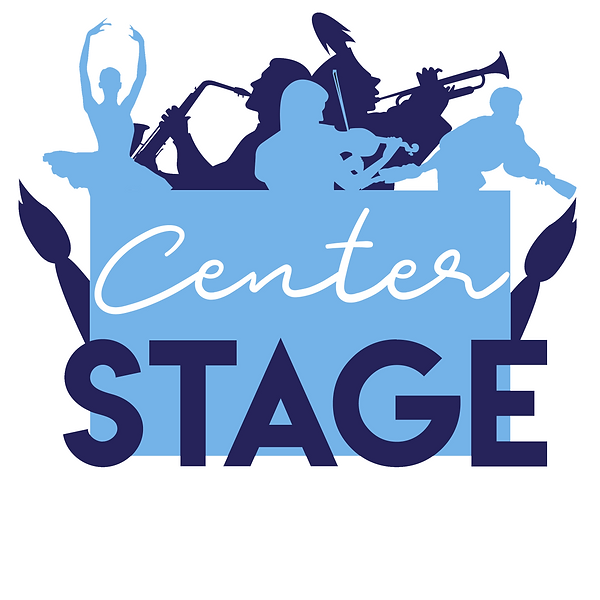 center stage png.png
