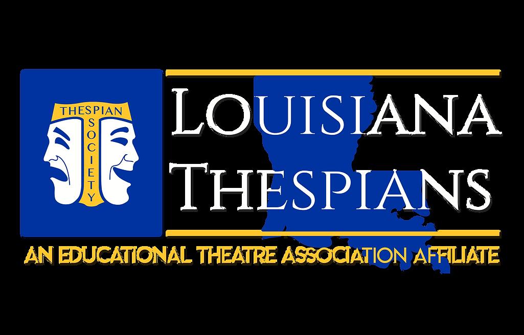 louisiana thespian logo 4.png