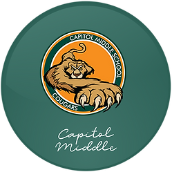 Capitol middle.png