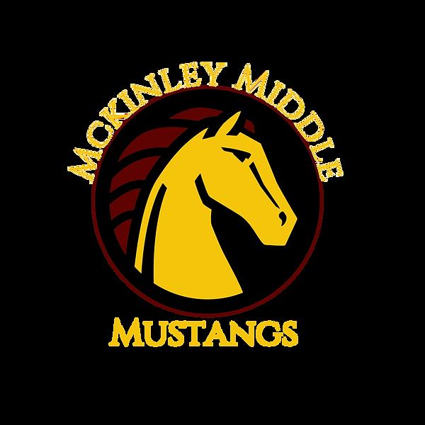 mustang logo.png