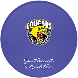 southeast middle.png