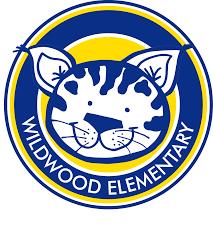 Wildwood Elementary Art Show 2020!!