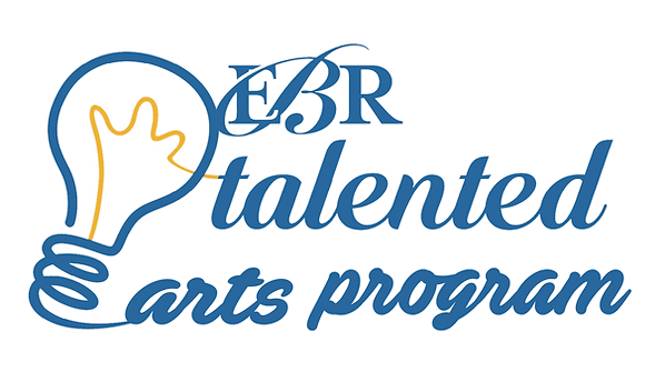 talented logo.png