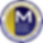 MSA-CERTIFICATION SEAL.png
