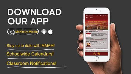 mmam app.jpg