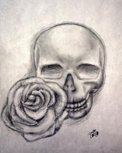 skull five
