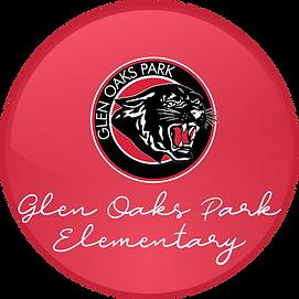 glen oaks park.png