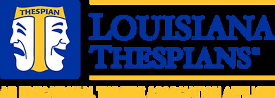 Louisiana_web_1x.png