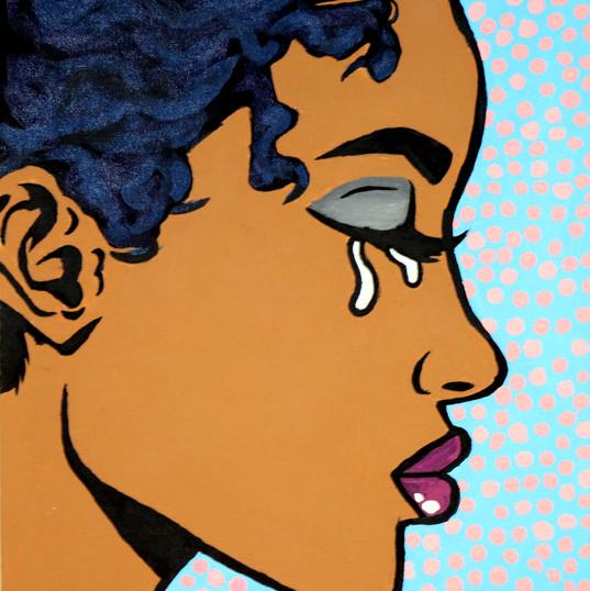pop art.jpg