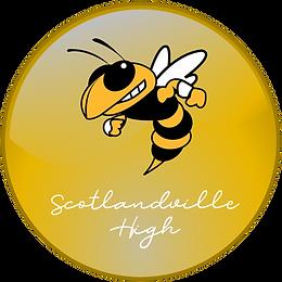 scotlandville high.png