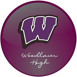 woodlawn.png
