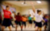 brcvpa dance.jpg