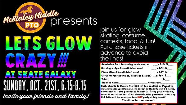 glow party.jpg