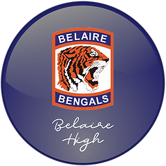 belaire.png