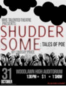 SHUDDERSOME Flyer.jpg