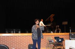 Talented Music Winter Recital