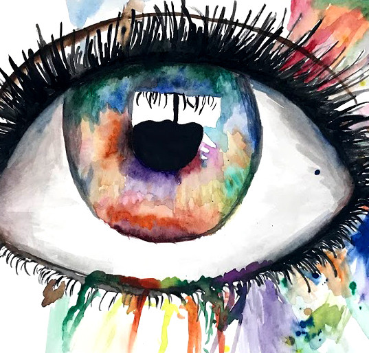 talented art8.jpg