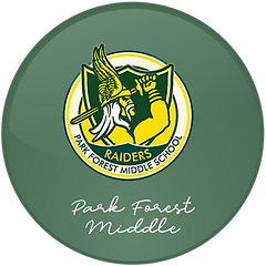 park forest middle.png