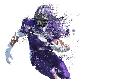 FOOTBALL PNG.png
