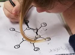 MOLECULE HAIR copy