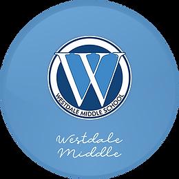 westdale middle.png