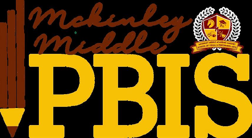 pbis.png