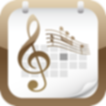 icon_classiCal_website.png