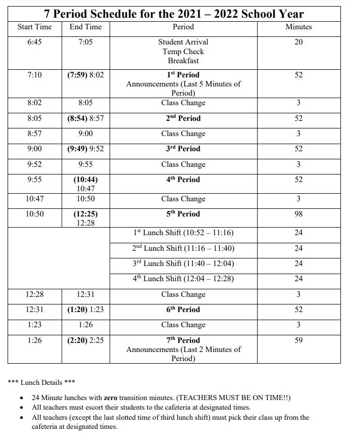 bell schedule.PNG
