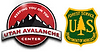Utah Avalanche Center & USFS.png