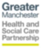 GMHSC-logo.png