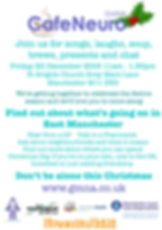 Cafe-Neuro-EMcr_poster_small.jpg