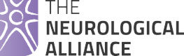 neuroalliance.jpg