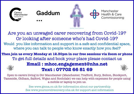 manchestercovidcarersproject.jpg