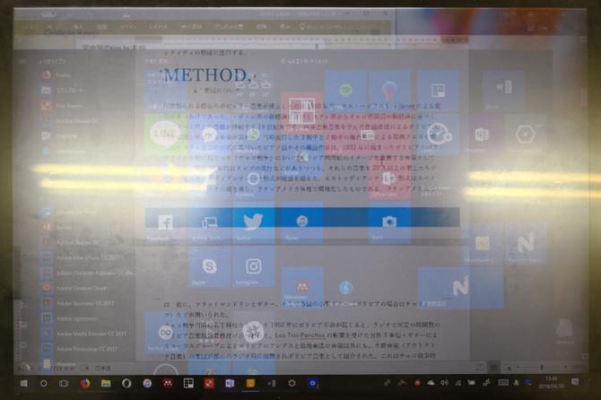 Surface Pro 4、ついにリコール。