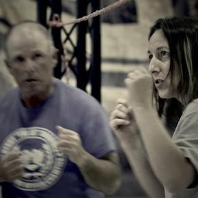 Quitproof- woman w_fists up.jpg