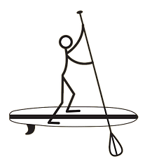 Logo_noback.png