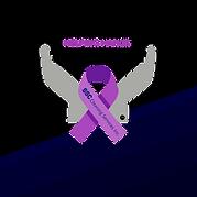 HelpingHandsLogoFinal.png