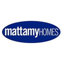 mattamyhomes