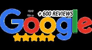 google velo.png
